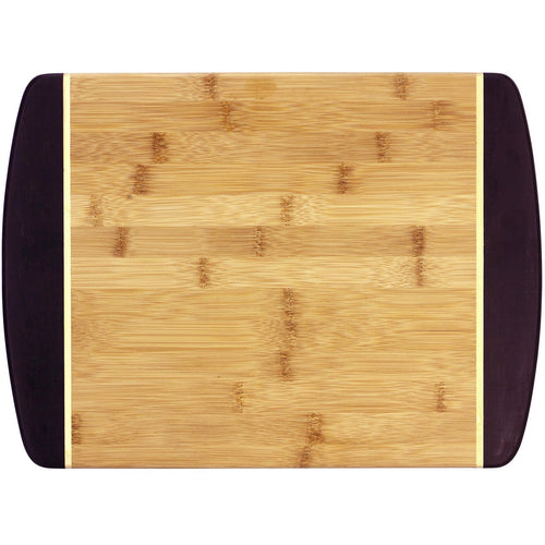 Java 15 Serving and Cutting Board