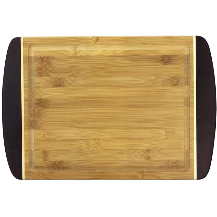 Java 18 Serving and Cutting Board