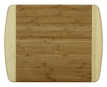 Laser Pics and Gifts: Kauai and Hana Serving and Cutting Boards - Laser Pics & Gifts