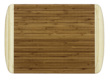 Kona Groove Serving and Cutting Board | Laser Pics & Gifts