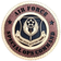 AIR FORCE SPECIAL OPS Military Plaque
