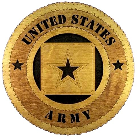Laser Pics and Gifts: ARMY NEW DESIGN - Laser Pics & Gifts