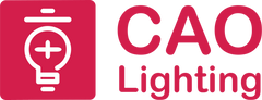 CAOLighting