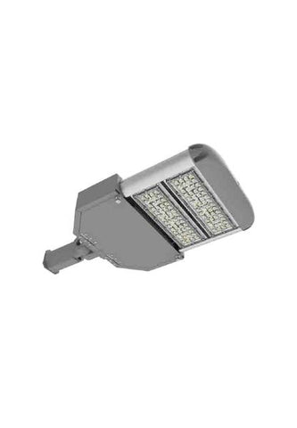 Dynasty Area/Roadway Lighting - 100W