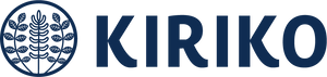 Introducing Kiriko Made