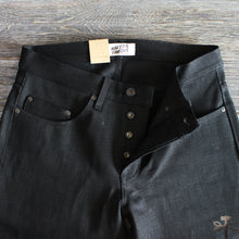 Elephant 7 El Diablo - Weird Guy fit