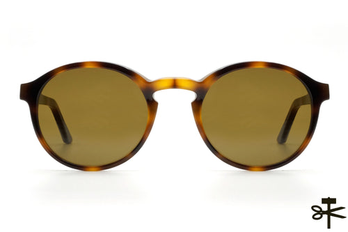 Carr - Honey - Polarized