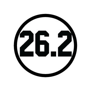 26.2 Colored Rounded Decal (C)