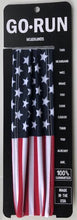 Load image into Gallery viewer, USA Flag Headband