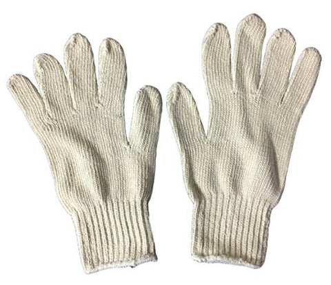 Throwaway gloves 3 pack