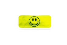 Load image into Gallery viewer, Smiley Face Headband