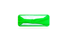 Load image into Gallery viewer, 13.1 Neon Green Headband