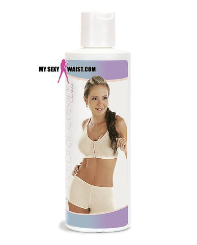 Ann Michell Artichoke Cream - The Mysexywaist.com Store