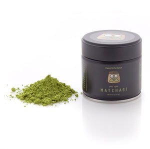 CEREMONIAL-MATCHA-GREEN-TEA-30-GRAMS