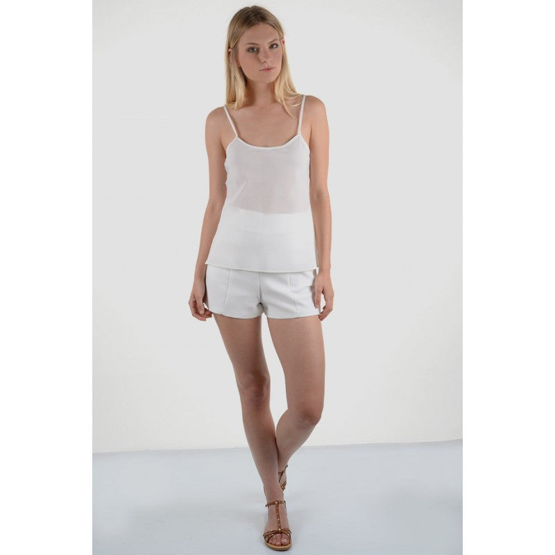 Molly Bracken Camisole Bax and Berg