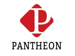 Pantheon Wireless Product