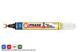 U-Phase™ Wire Marker Color Assortments