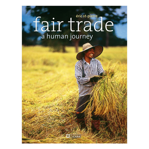 Fair Tade: A Human Journey