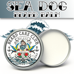 Sea Dog Beard Balm