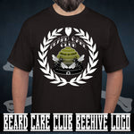B.C.C Black Beehive Shirt (original)