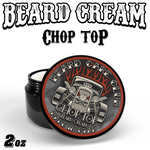 Chop Top Beard Cream