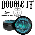 LXV Beard Cream