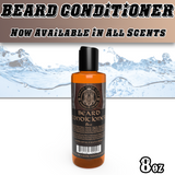 Beard Conditioner | Available In Every Scent We Offer