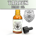 Tarben Beard Oil