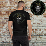 Bearded Army T-Shirt