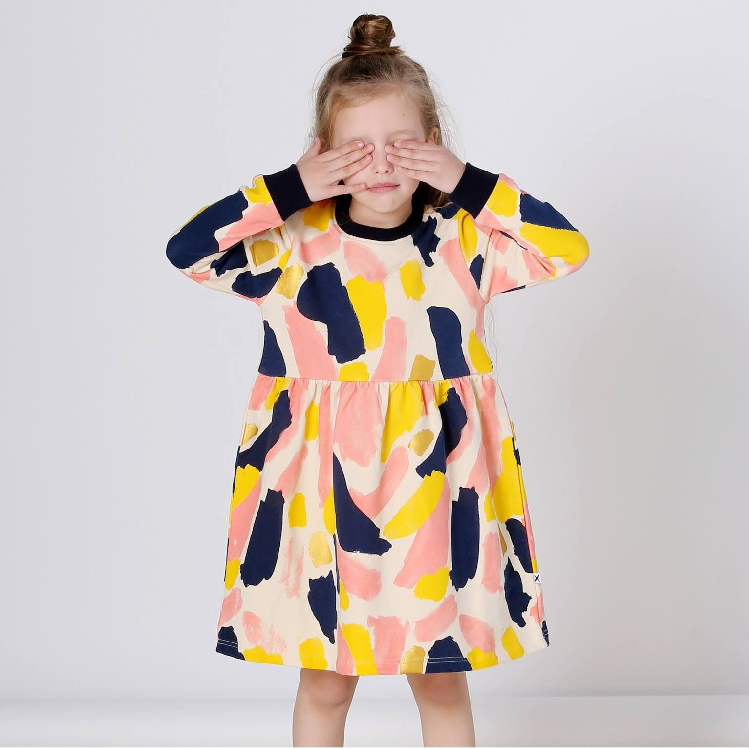 Shop Designer Girls Clothes line Kids Threads and Trends