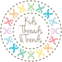 Kids Threads and Trends