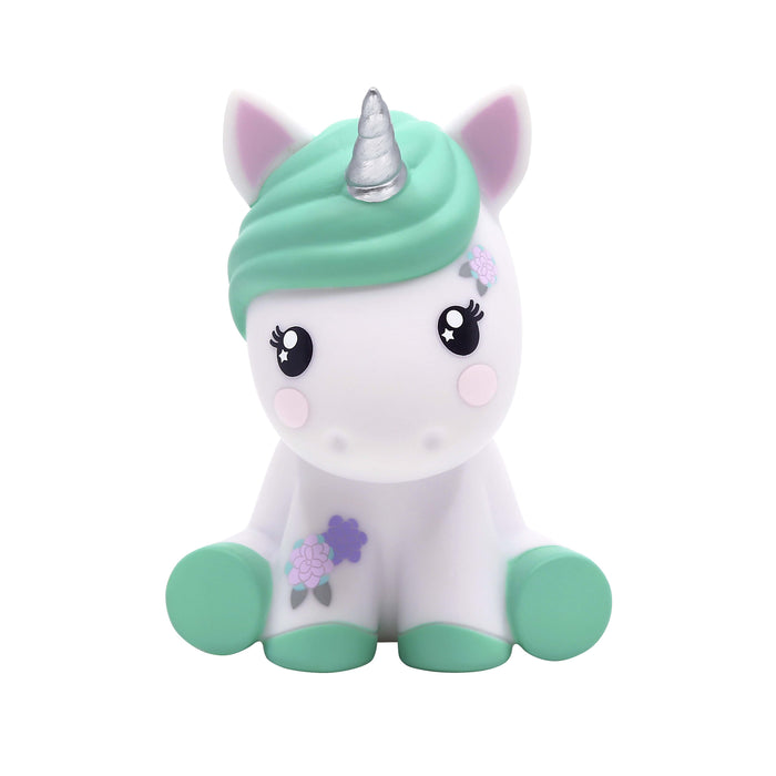 Unicorn Figurine (100mm)