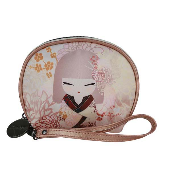 KimmiDoll Coin Purse