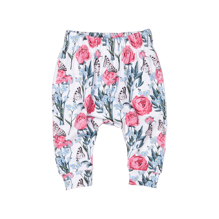 RYB Forget Me Not Pants