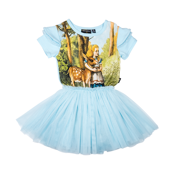 RYK Alice Circus Dress