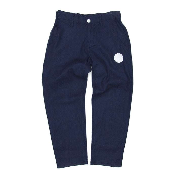 Sudo Cove Linen Pants