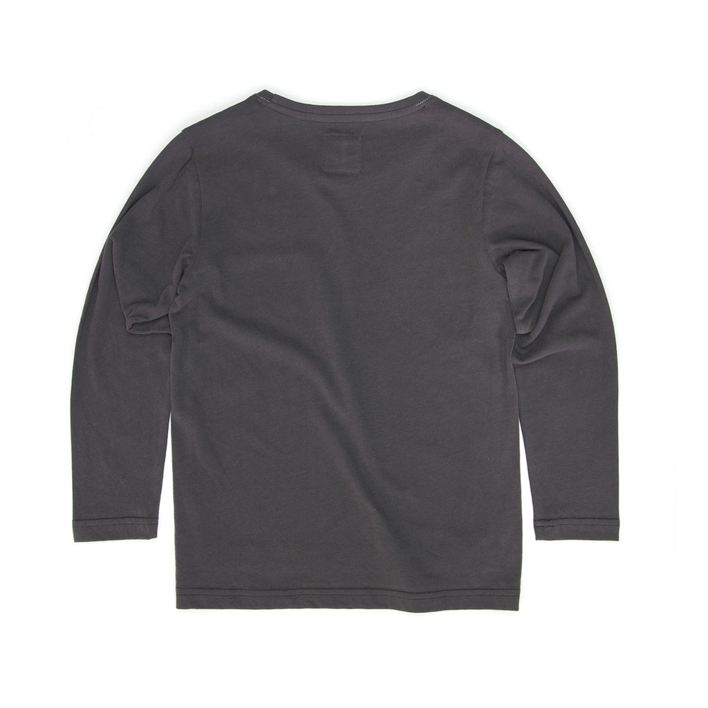 Sudo Superlative L/S T-Shirt