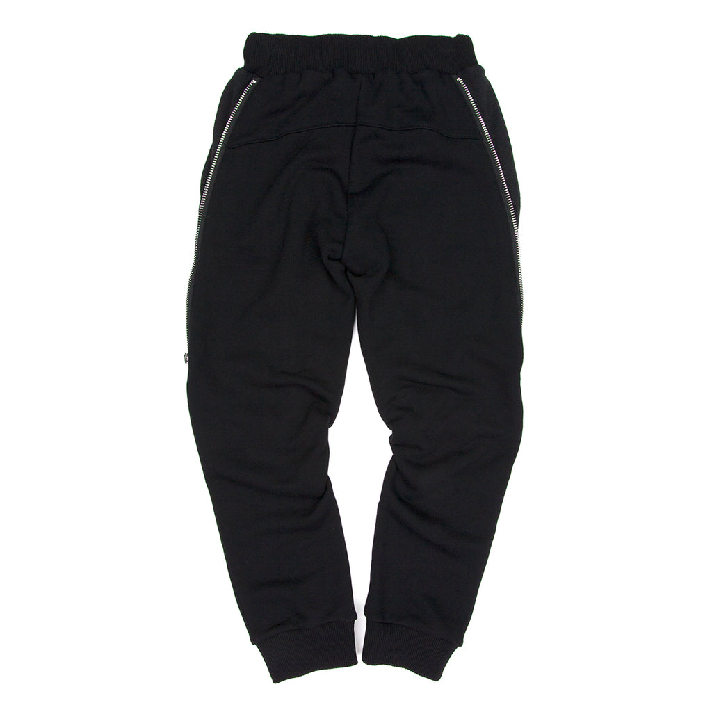Sudo Zeppelin Lounge Pant