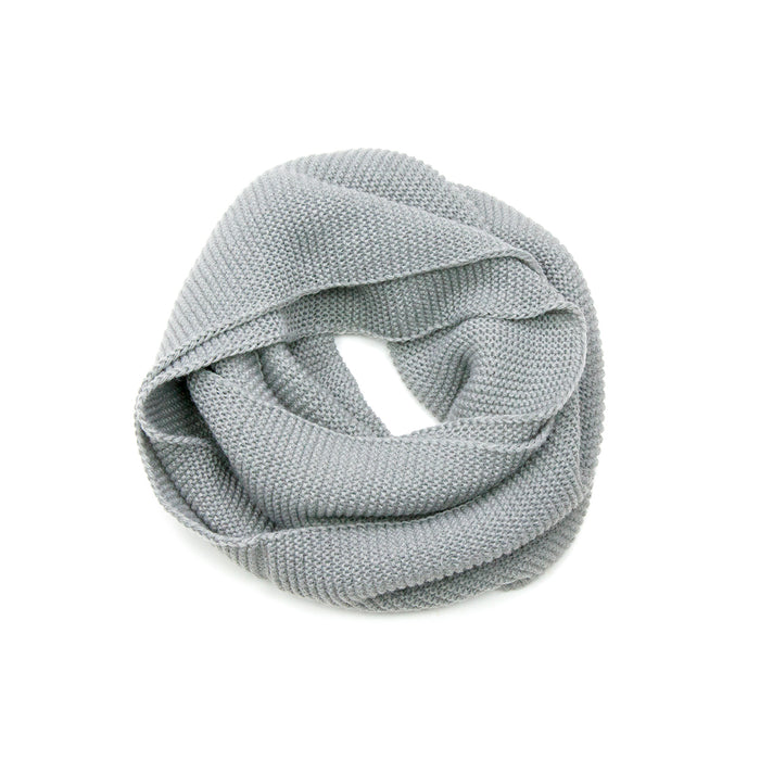 Sudo Crossroad Snood