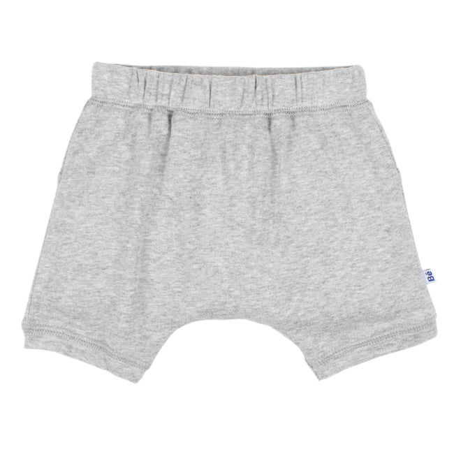 Bebe Ashton Short (G/Marle)