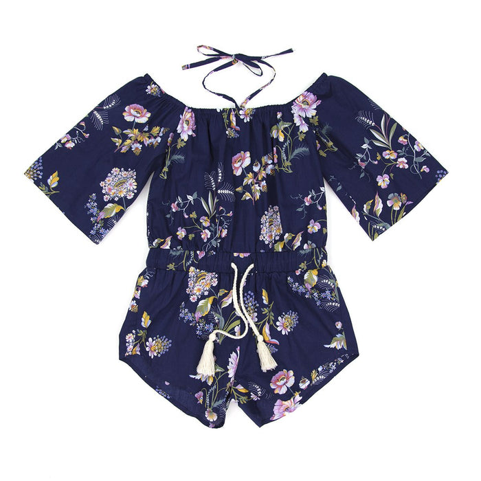 Sudo Lucy Playsuit