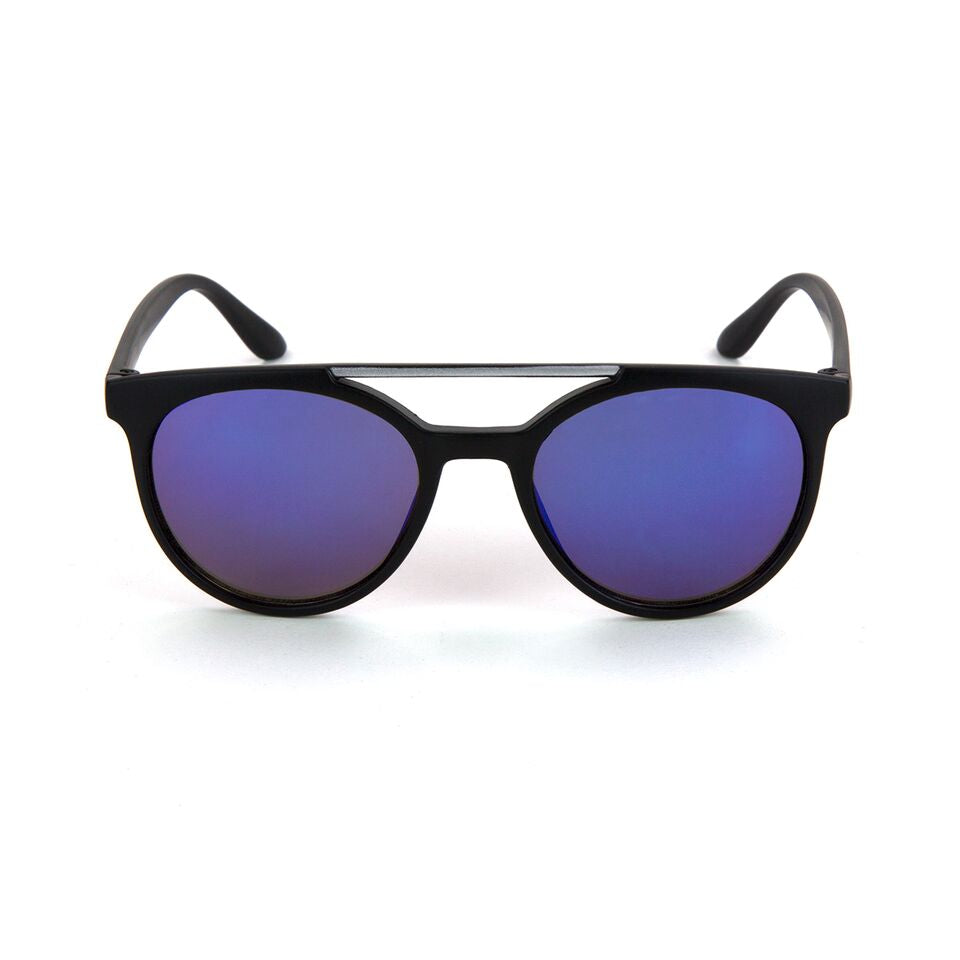 Sudo Ilona Sunglasses