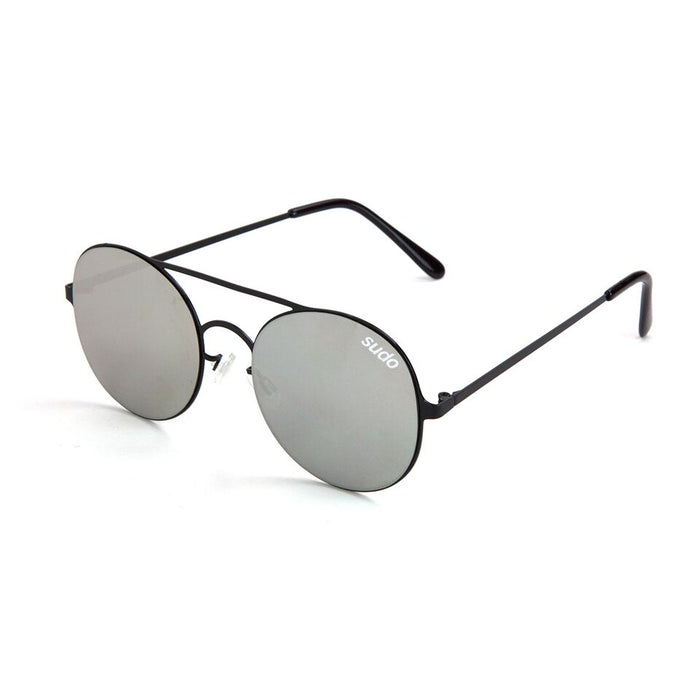 Sudo Tarlo Sunglasses