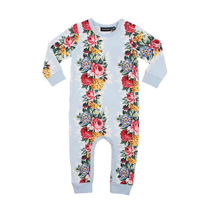 fb5ef6d2fd5 Rock Your Baby - Buy Online   Kids Threads and Trends