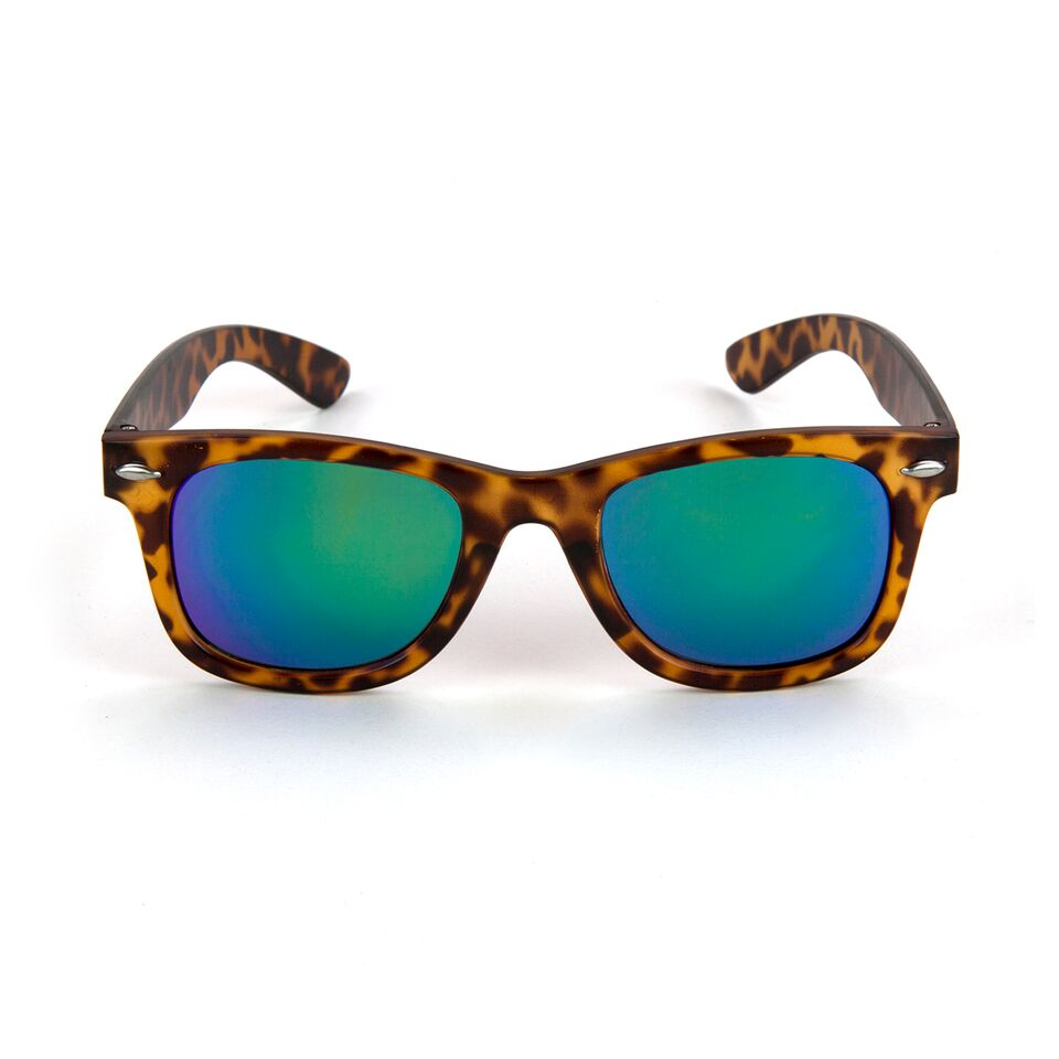 Sudo Hendry Sunglasses