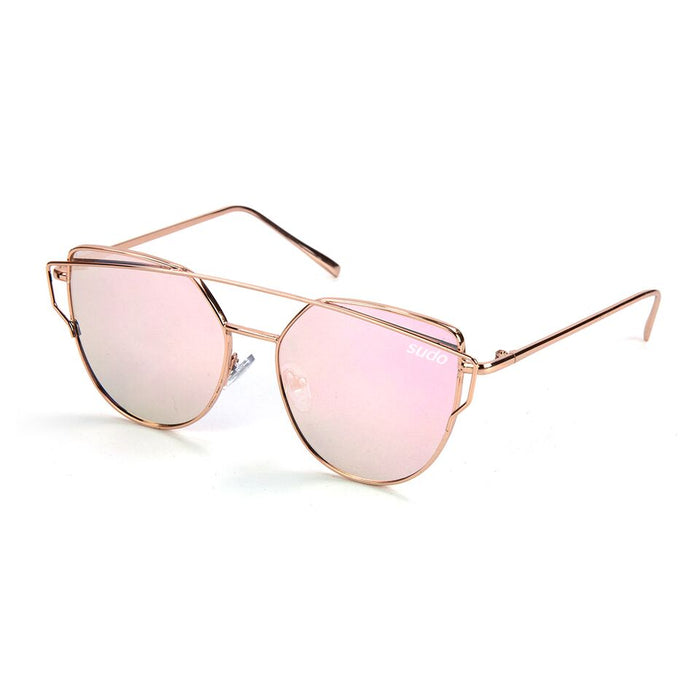 Sudo Rosella Sunglasses