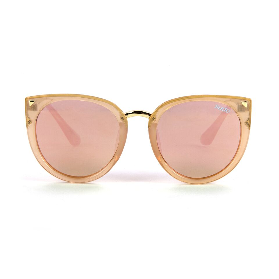 Sudo Estella Sunglasses