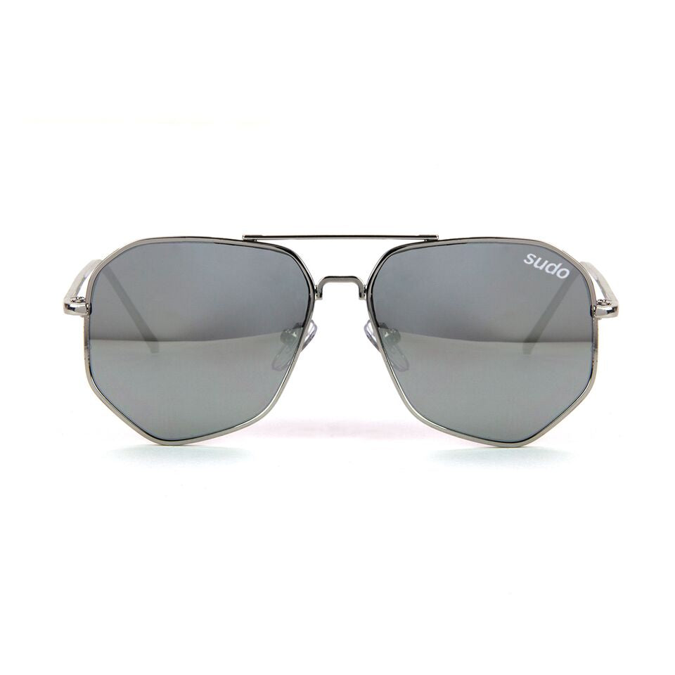 Sudo Tobin Sunglasses