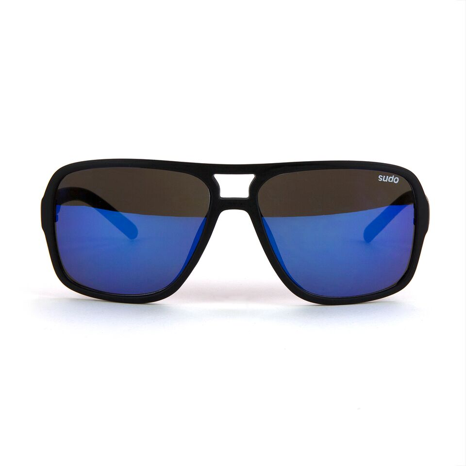 Sudo Harley Sunglasses