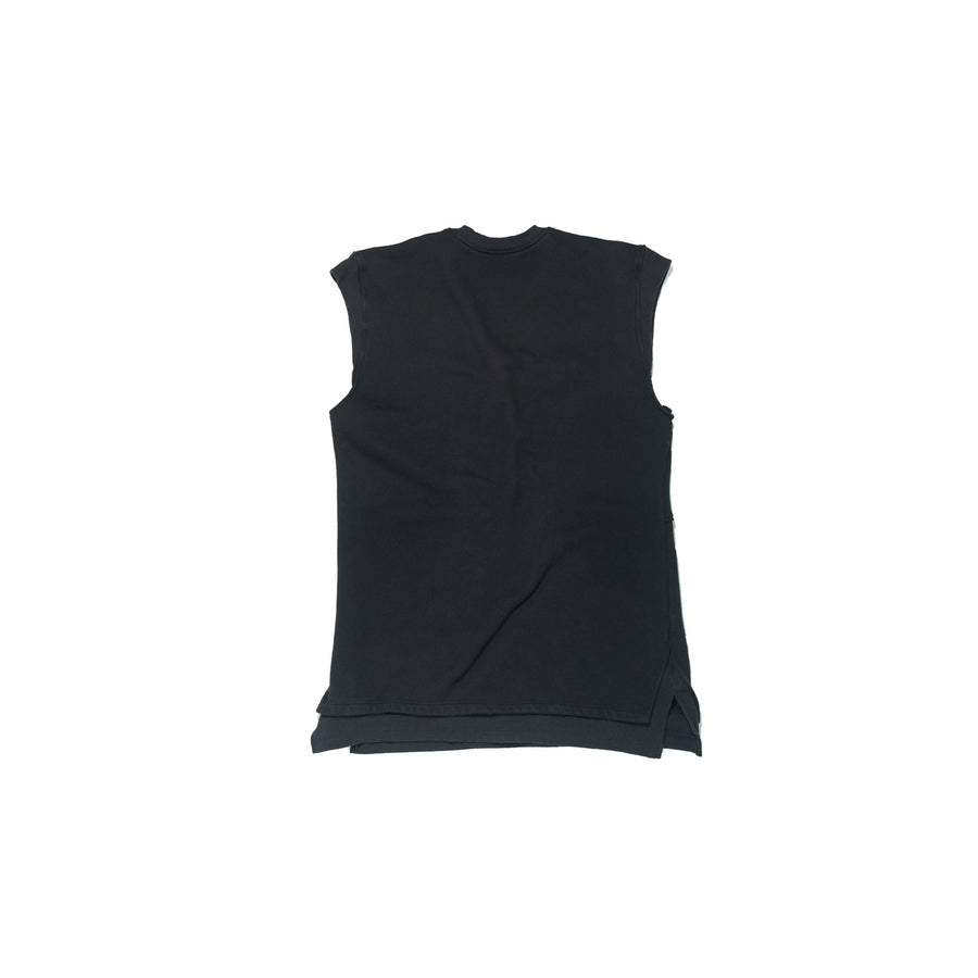 Wyndrow Sleeveless